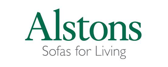 https://fairbairnsofberwick.com/wp-content/uploads/2021/10/Alstons-logo.png