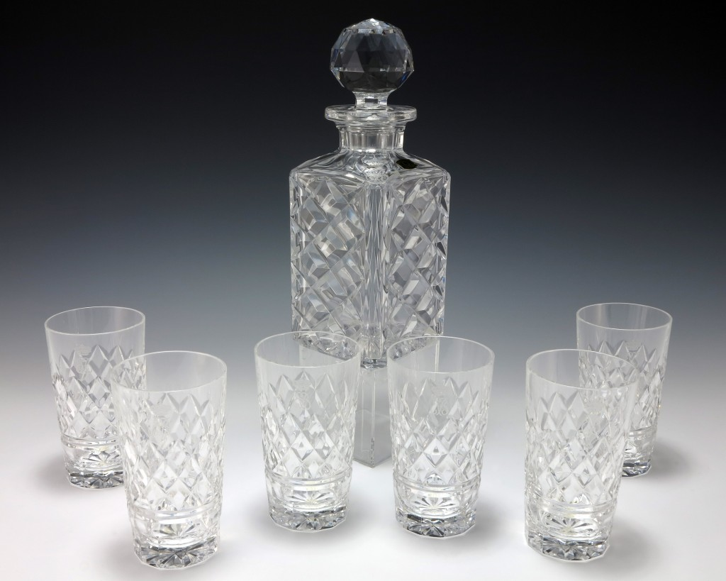 State_Gifts_Glasses_and_Decanter-1024x819