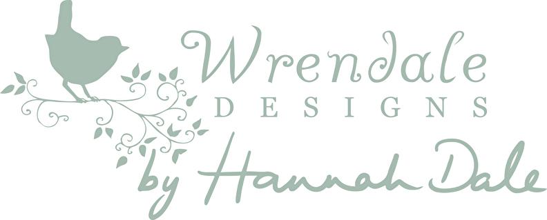 https://fairbairnsofberwick.com/wp-content/uploads/2021/10/Wrendale-Designs-logo-5585C.jpg