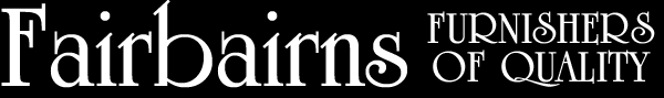 fairbairns_logo