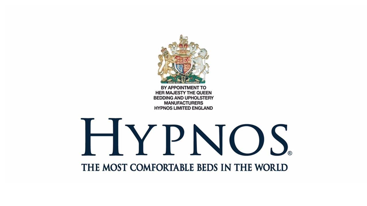 https://fairbairnsofberwick.com/wp-content/uploads/2021/10/hypnos-logo.jpg