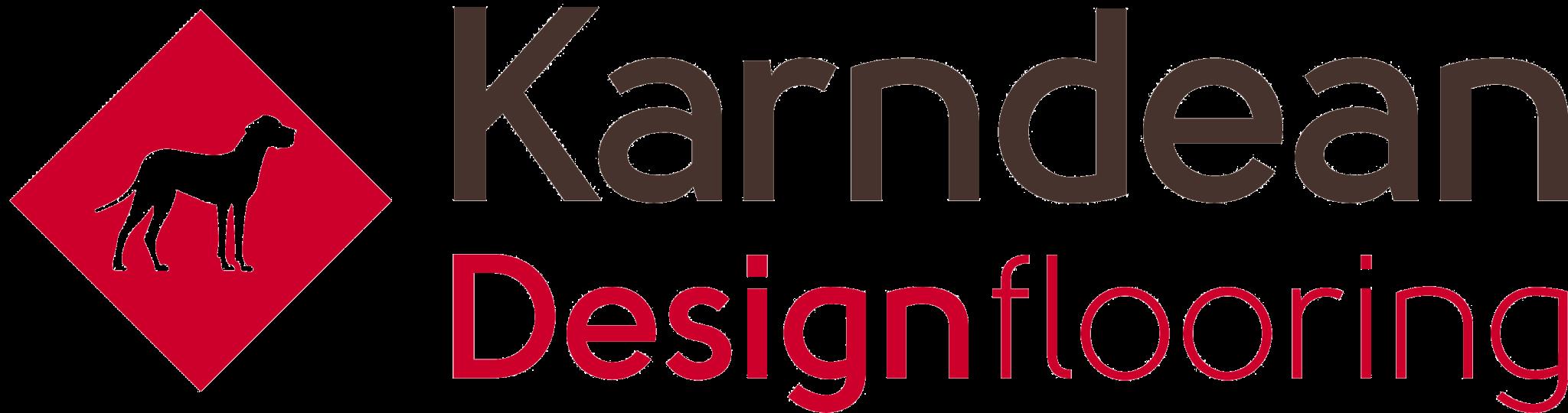 https://fairbairnsofberwick.com/wp-content/uploads/2021/10/karndean-logo.png