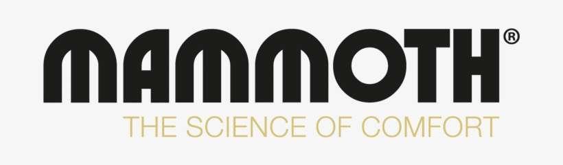 https://fairbairnsofberwick.com/wp-content/uploads/2021/10/mammouth-logo.jpg