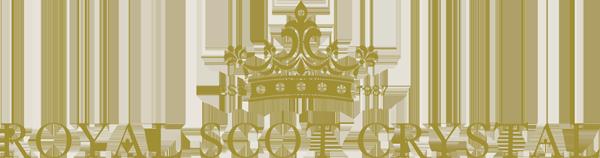 https://fairbairnsofberwick.com/wp-content/uploads/2021/10/royal-scot-crystal.png